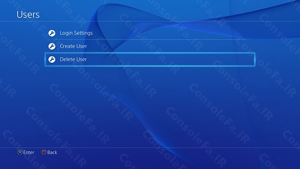 ps4-how_to_delete_user_without_deactivate_it-02